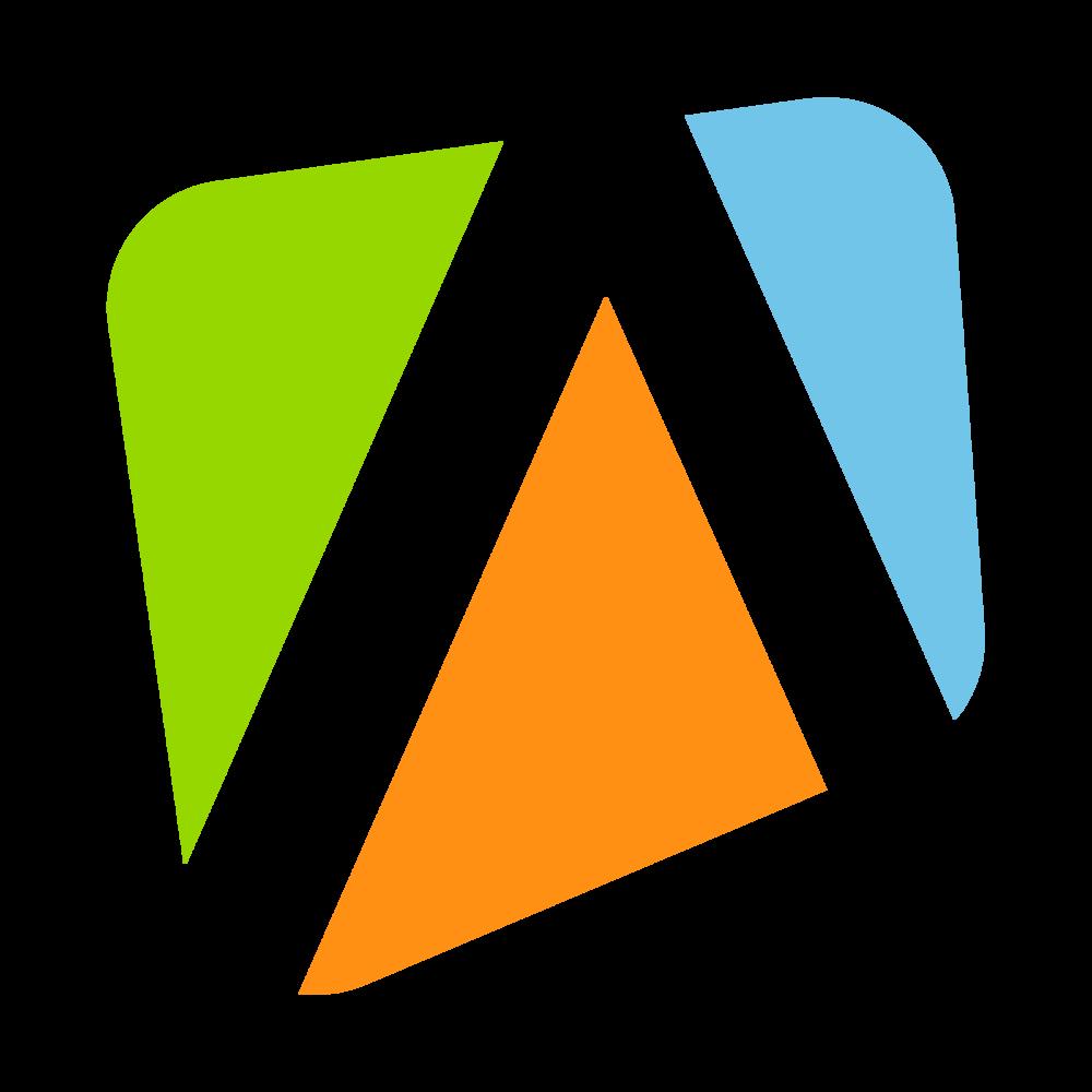 Apify Platform
