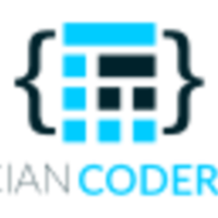CianCoders
