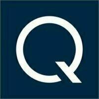 QinetiQ