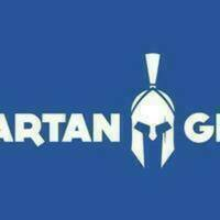 SpartanGeek