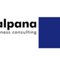 calpana business consulting