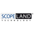 Scopeland Technology GmbH