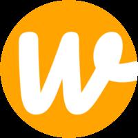 wunderbon