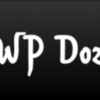 WP Doze