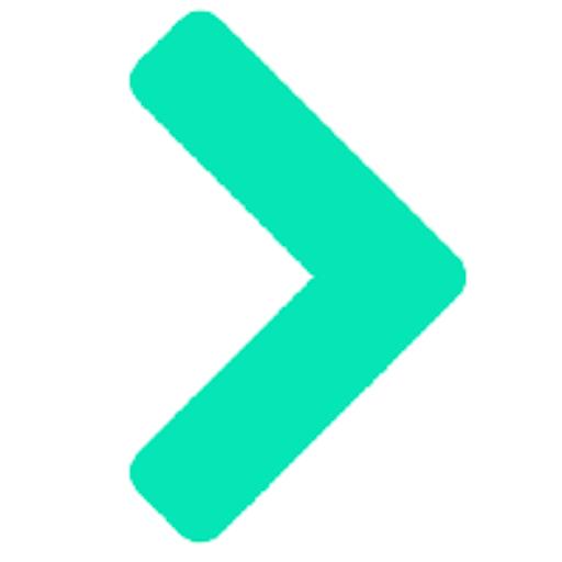 Hestia logo