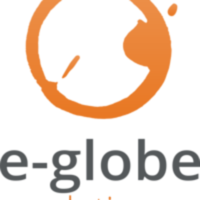 e-globe solutions AG