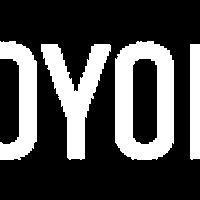Goyoboard