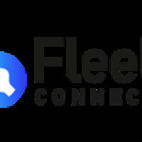 FleetPal