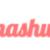 Mashub Pte Ltd.