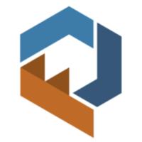 QUANTUSflow Software GmbH