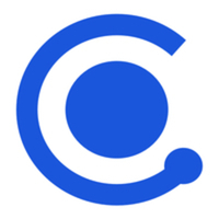 CosmosAPI