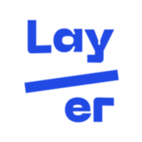 Layer Software GmbH