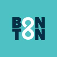 Bonton Connect