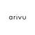 arivu.one
