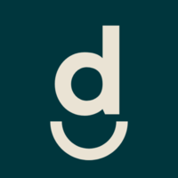 DigitalSignal