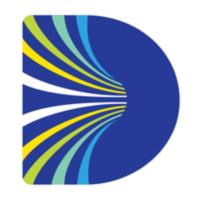 Dibiz Pte. Ltd.