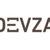 Devza Inc