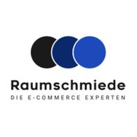 Raumschmiede GmbH