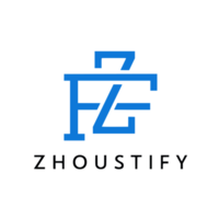 Zhoustify Agency