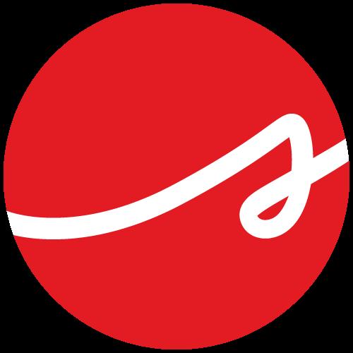 Stratws