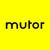 mutor GmbH