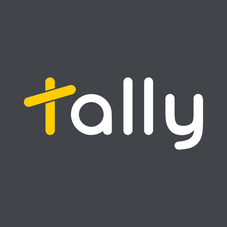 Tally Money
