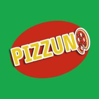 Pizzuno