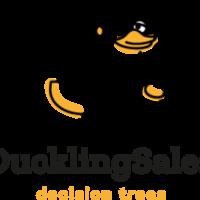 Duckling Sales
