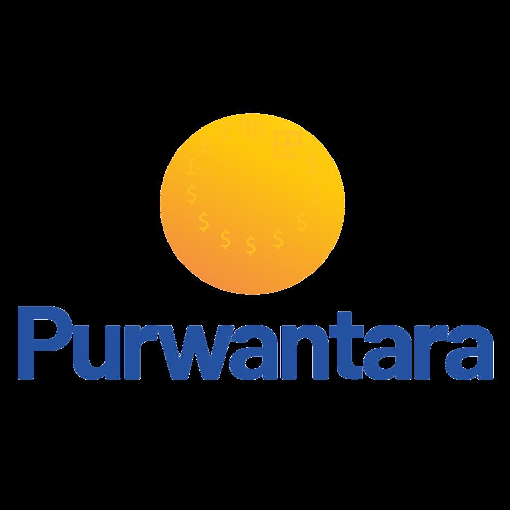 Purwantara
