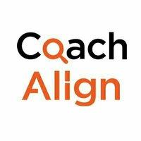 Coach Align