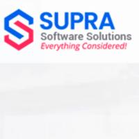Supra Software Solutions