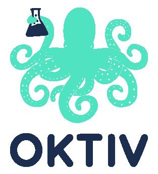 Oktiv