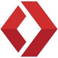Viaboxx GmbH