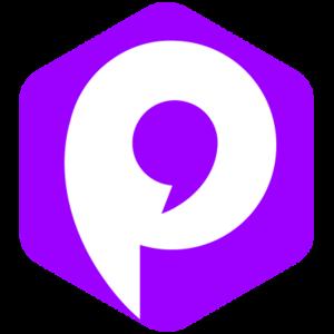 ParentZone-Relaunch