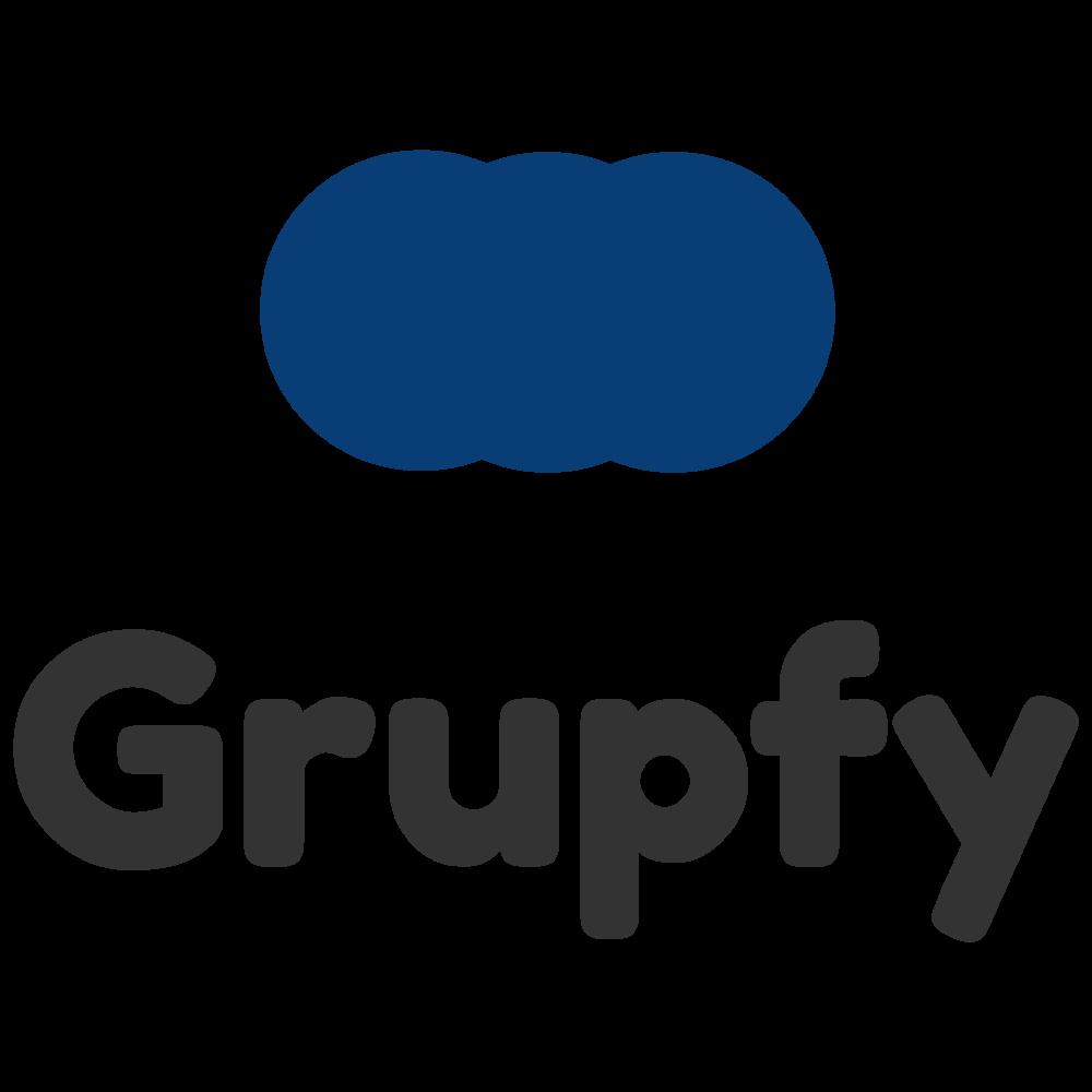 grupfy