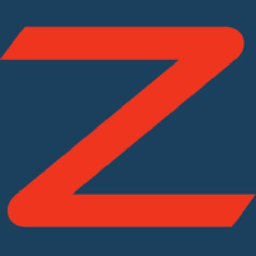 Zippy stack