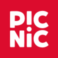 Picnic Technologies