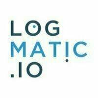 Logmatic.io