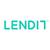 Lendit