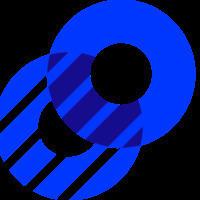 https://img.stackshare.io/company/245/60923e00f53b8103fae4a2a559dc97b8890cfbb7.jpg logo