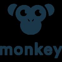 Monkey Exchange