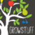 Growstuff