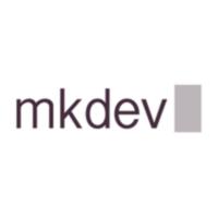 mkdev