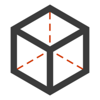 Container Registry Service