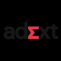 ADEXT