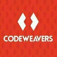 Codeweavers Ltd