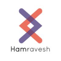 Hamravesh