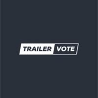 TrailerVote