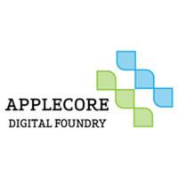 Applecore
