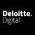 Deloitte Digital Austria